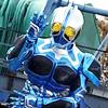 Miharu Minato