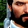 fluffybeard: (♣ Angry Hawke)