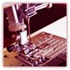 stitchrat: (Default)