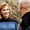 viciouswishes: (crusher/picard)