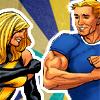 viciouswishes: (carol and steve)