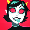 diet_poison: (Terezi - tripped out)