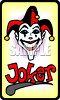 stoutfellow: Joker (Joker) (Default)