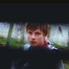 ext_338951: (Merlin: Arthur (helmet))