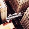 gothamcitystories: (Default)