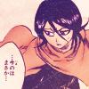 yukionna: (❄ search and rescue)