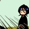 yukionna: (❄ no i'm serious)