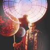misscam: (Rassilon and Gallifrey)