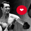 kittenbiscuits: (cary boxing love)