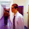 sperrywink: (TW_byLittle_Oddities_Stiles)