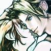 iliketrains: (You.... you mean it Irvy?)