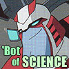 redwhitensnark: (Bot of Science)