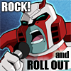redwhitensnark: (ROCK AND ROLL OUT!)