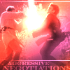 marilla_pm67: (Sw - O/A - Agressive Negociations)