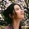 windandrain: (Smiling (Spring))