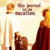 marilla_pm67: (Sw - A/P - Vacation)
