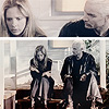 marilla_pm67: (Btvs- S/B - Fool for love)