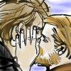 marilla_pm67: (Sw - O/A - Manga Kiss)