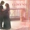 marilla_pm67: (Sw - A/P - Hold me - ILY)