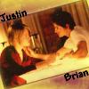 marilla_pm67: (Qaf - 402 Justin Brian)