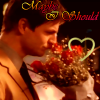 marilla_pm67: (Qaf - 217 Brian Flowers)