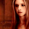 marilla_pm67: (Btvs - Buffy Sad)
