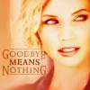 marilla_pm67: (Ats - Cordy Goodbye)
