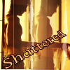 marilla_pm67: (Qaf - 122 Shattered)