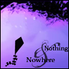 marilla_pm67: (* Nothing - Nowhere)