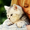 marilla_pm67: (* Kittie)