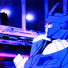 blitzwing: ([TF: Headmasters] oh what a night)
