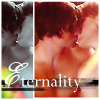 marilla_pm67: (Qaf - 502 Eternality)