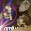 marilla_pm67: (Qaf - Family)