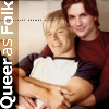 marilla_pm67: (Qaf - BJ couple)