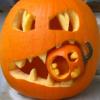 all_not_well: (Halloween)