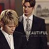 marilla_pm67: (qaf - 513 Beautiful)