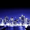 marilla_pm67: * New York - Night and Lights