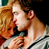 marilla_pm67: (Remember Me - Snuggled)