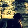 blue_soaring: (holmes // writing is hard)