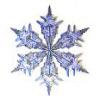 winterlover: (Default)