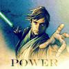 voidbearer: (Muse: Luke Skywalker)