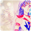 voidbearer: (Muse: Rei Hino/Sailor Mars)