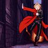 renkinjutsu: ([pleased] coat goes on)