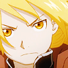 renkinjutsu: ([determned] never look back)