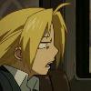 renkinjutsu: ([cranky] god not again)