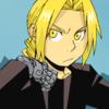 renkinjutsu: ([annoyed] your words need to stop)