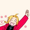 renkinjutsu: ([silly] oh hai there)