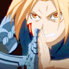 renkinjutsu: ([alchemy] hand clap)