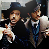 blue_soaring: (holmes/watson // this way no that)