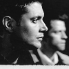 annundriel: ([spn] Batter My Heart)